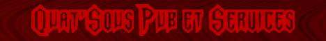 Quat'Sous Pub & Services - Page 2 468-sur-60-3237fd0